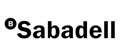 sabadell-250-trans
