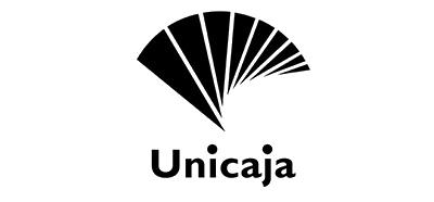 unicaja-250-trans