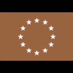 european-union (1)